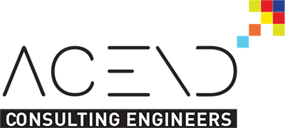 Acend Consulting Engineers